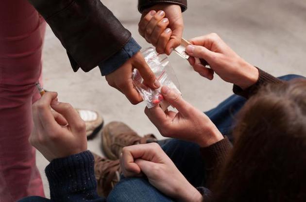 Удовольствие наркомания противодействие и профилактика наркомании