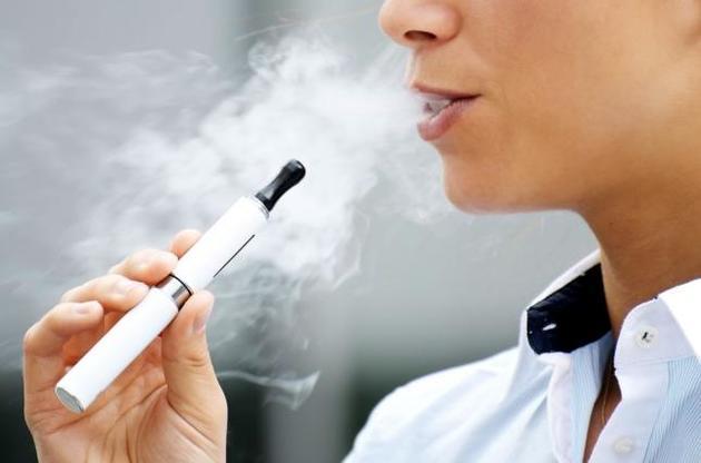 Табачные изделия электронные сигареты мальборо купить в москве американские настоящие