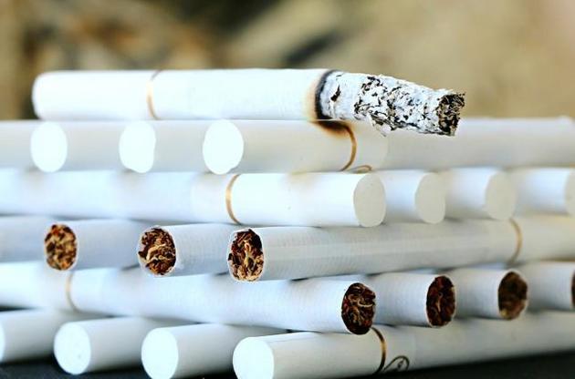 Реализация табачные изделия сигареты оптом в москве от производителя и цена продажа