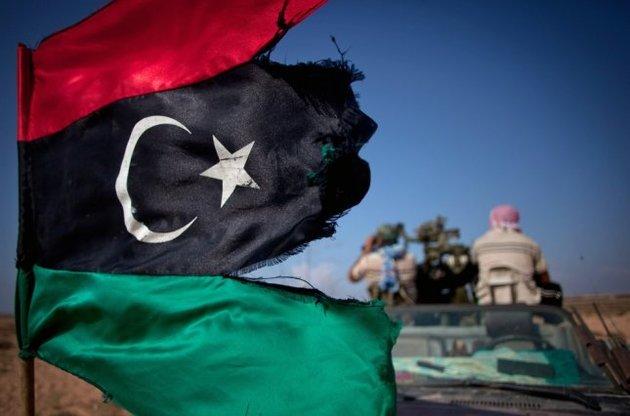 Эксперты осудили работу спецпосланника ООН по Ливии Уильямс