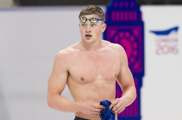 Спортсмени з Дніпра вибороли 5 медалей на світових змаганнях