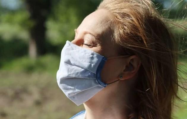 Солнечный свет способен разрушить коронавирус за 11 минут — исследование