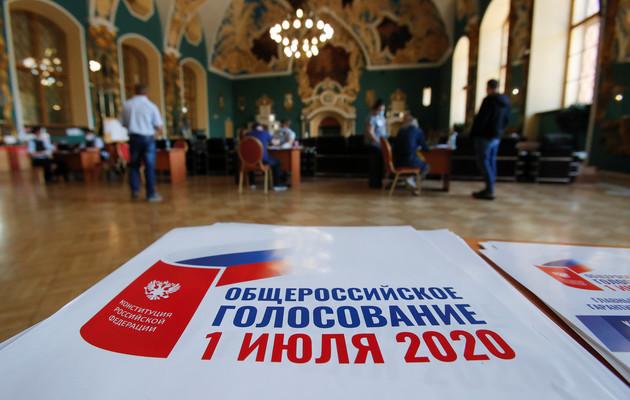 Россия: что дальше?