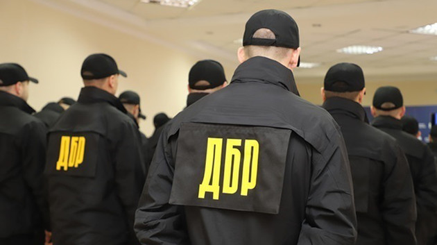 Изъятие клистронов у частей ПВО: Руководство и сотрудников теруправления ГБР отстранили от должностей