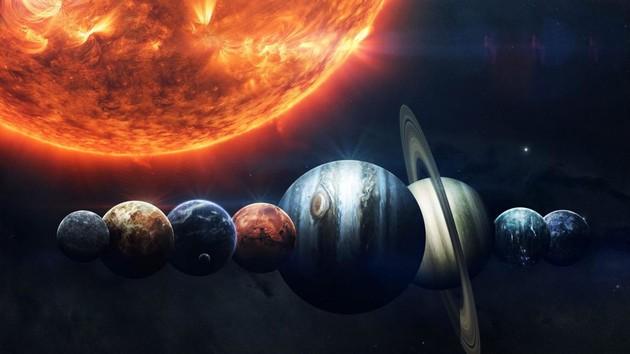 Парад планет 2020 - что это такое - как и когда наблюдать