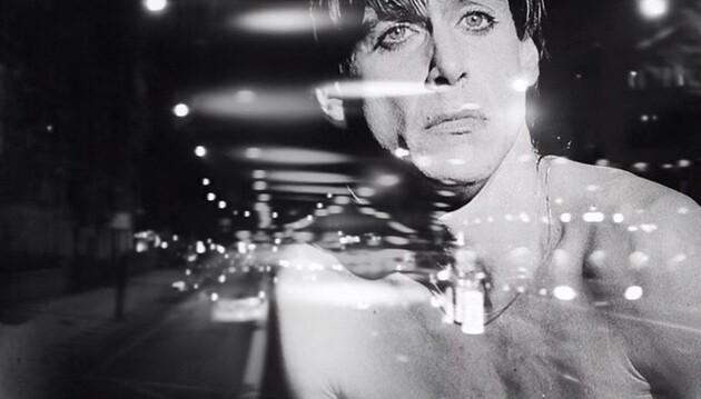 Игги Поп выпустил клип на песню The Passenger через 43 года после ее выхода