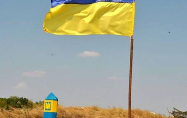 Венгрия закрывает границы для украинцев: когда и почему
