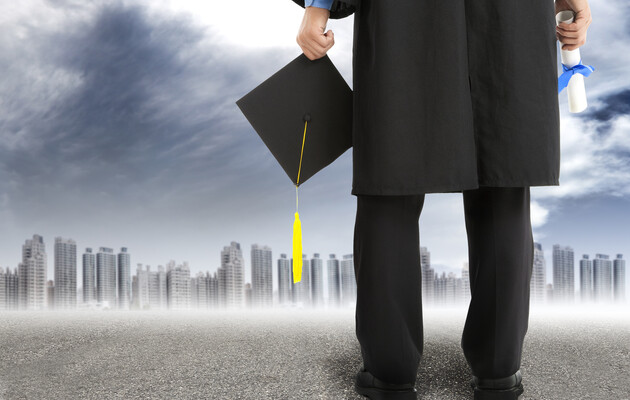 Украине необходимо профессиональное карьерное консультирование выпускников – эксперт