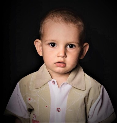 Смерть трехлетнего Мусы Сулейманова не является несчастным случаем – журналист