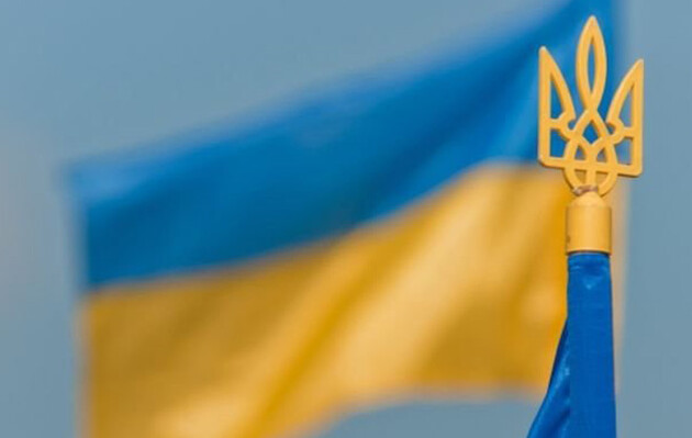 Демограф проанализировала, есть ли в Украине объективная статистика смертности
