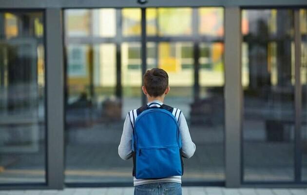 Минобразования опубликовало рекомендации по работе школ с 1 сентября