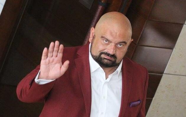 Взятка в $6 млн: НАБУ объявило Злочевского в розыск