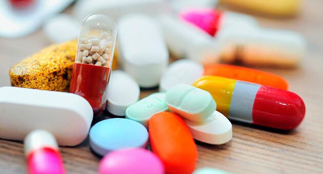 Социологи рассказали, сколько денег украинцы тратят на лекарства ежемесячно