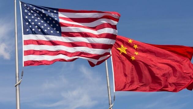Си Цзиньпин трансформирует экономику Китая — The Economist
