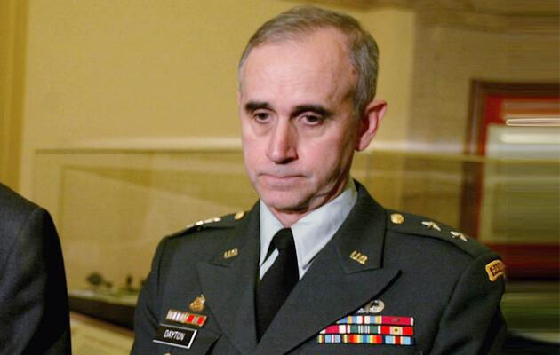 Комітет Сенату визначився з кандидатурою на посаду посла США в Україні
