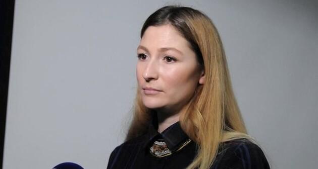 РФ пригласят участвовать в платформе по деоккупации Крыма, но она вряд ли согласится – Джапарова