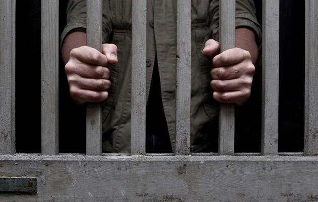 Правоохранители открыли дело из-за незаконного задержания украинца в Крыму