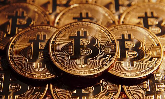 Выбирайте лучшие биткоин казино онлайн, чтобы насладиться популярными играми на криптовалюту.