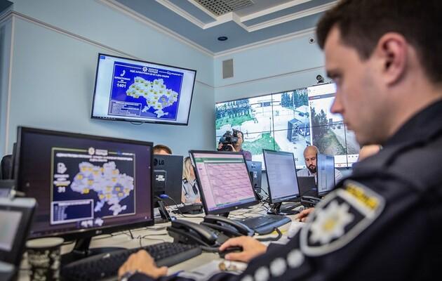 Другий тур виборів мера Львова - Поліція отримала 37 ...