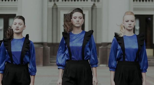 """Популярный хит """"Believer"""" перепели на украинском языке"""