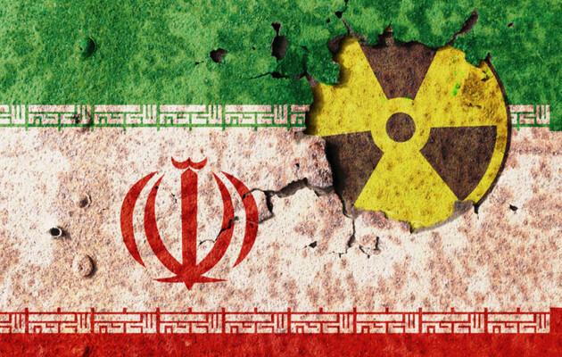 В Иране вступил в силу закон по ускорению обогащения ядерных материалов