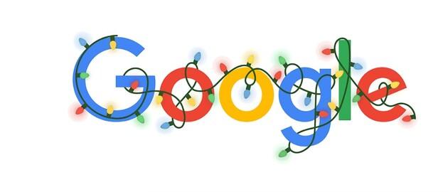 Google назвал самые популярные поисковые запросы в Украине