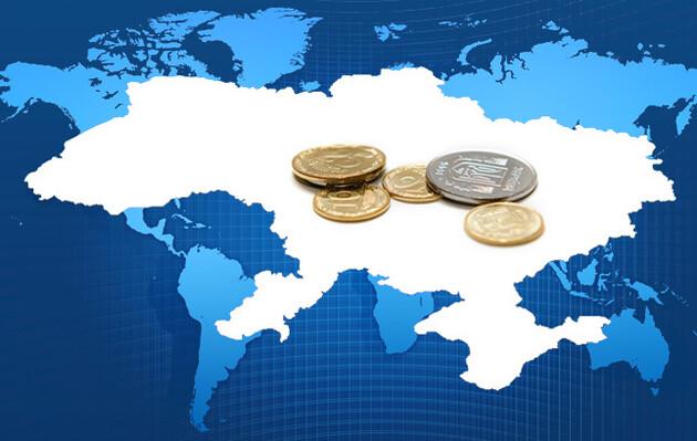 Каким будет 2021 год для экономики Украины – прогноз