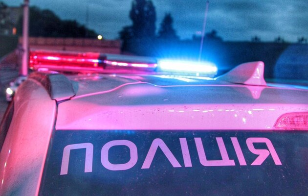 Два пешехода погибли под колесами автомобилей на Львовщине