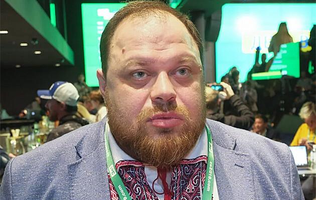 голосование в украине фаворит спорт