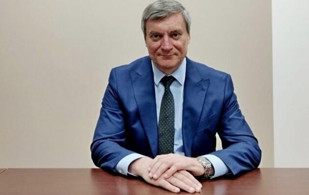 В Минстратегпром определились с приоритетами на 2021 год