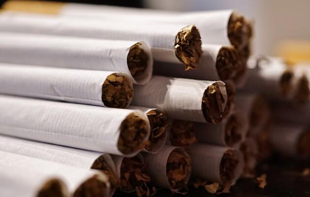 Табачные изделия законопроект электронную сигарету лучше купить