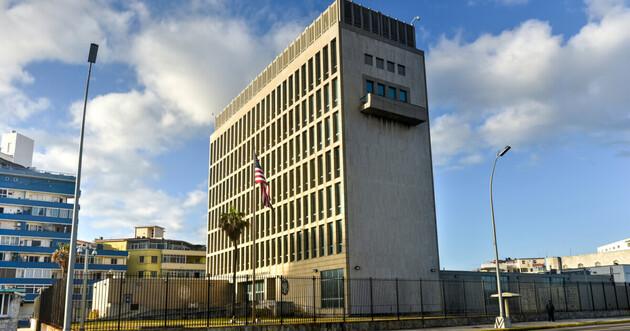 ЦРУ создало оперативную группу для расследования