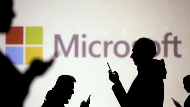 Мир ждет глобальный кризис из-за уязвимости программного обеспечения Microsoft — Bloomberg