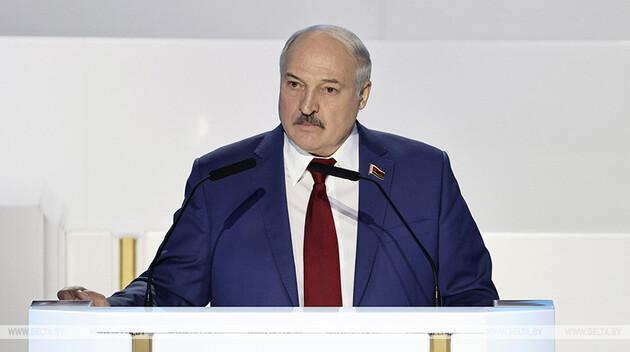 Лукашенко: Нужно быть готовыми к новым протестам в Беларуси