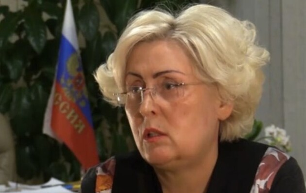 Екс-мера Слов'янська відправили під нічний домашній арешт