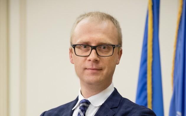 В МИД Украины поблагодарили партнеров за «мощный сигнал солидарности» на фоне усиления российской угрозы