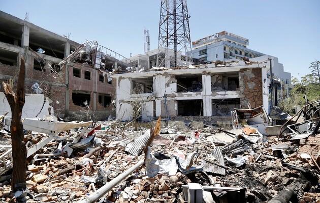 Байден выведет все американские войска из Афганистана до 11 сентября – WP