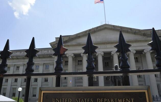 Бизнес-партнер Манафорта передавал информацию российской разведке – Минфин США