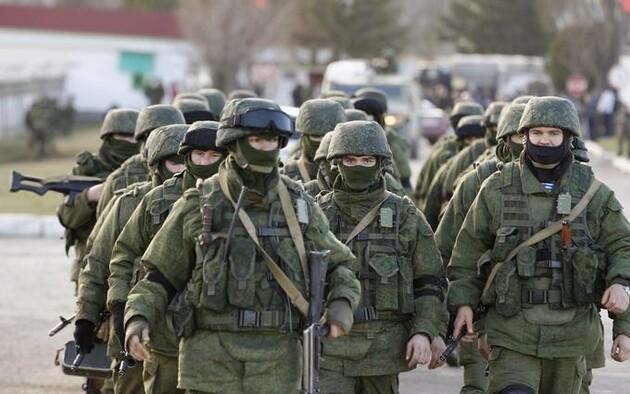 Визит Блинкена не уберет угрозу РФ – Кулеба