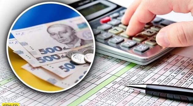 Галопом по бюджетам Причерноморья