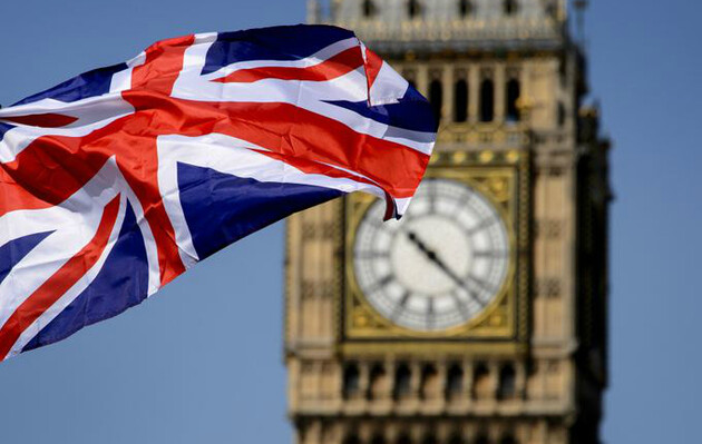 Британия ввела санкции против белорусских экспортеров нефтепродуктов