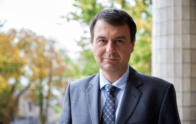 Главный адвокат закручивания гаек https://zn.ua/img/article/4614/47_main-v1625859521.jpg