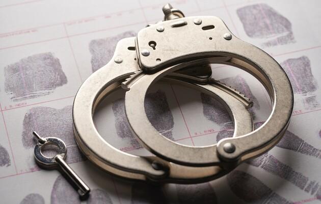 Голливудского продюсера арестовали по подозрению в секс-торговле