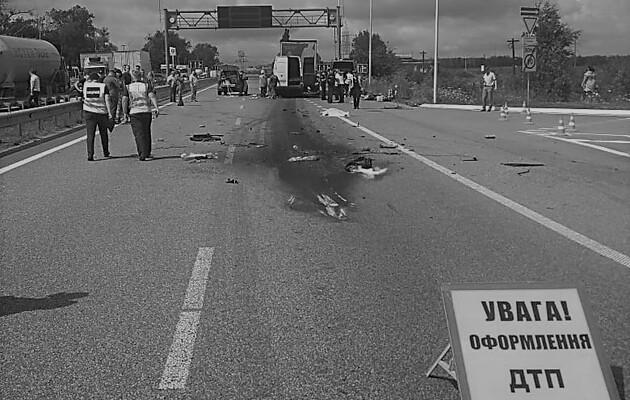 Сколько стоит жизнь, потерянная на дороге, и зачем государство должно это посчитать?