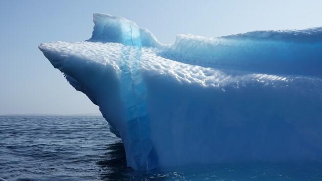 Влияние глобального потепления на климат и планету хуже, чем считалось – ООН