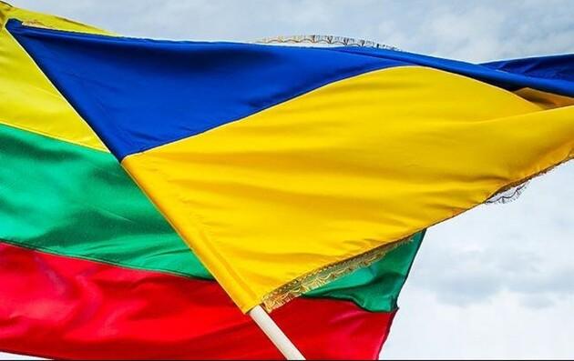 Литва готовится бесплатно передать Украине амуницию на 677 тысяч евро – СМИ