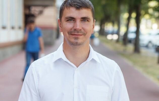 В Офісі генпрокурора назвали попередню причину смерті депутата Полякова