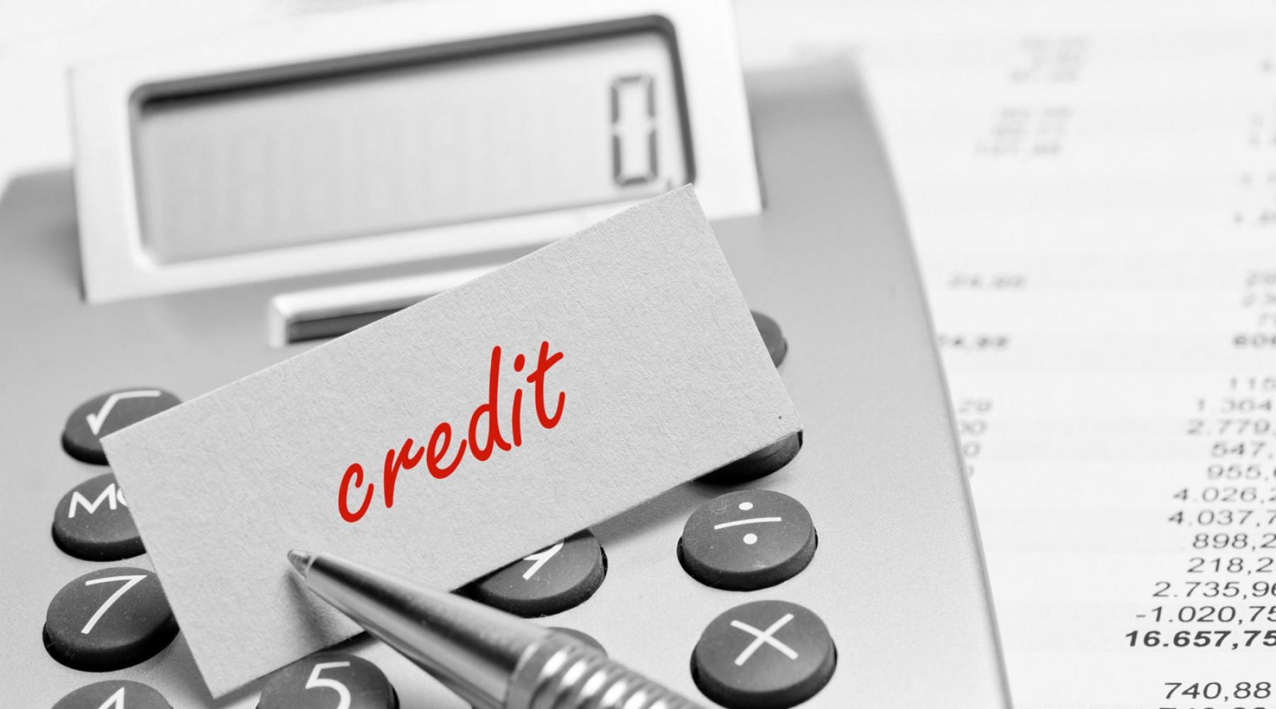 Быстрое кредитования для Ваших потребностей