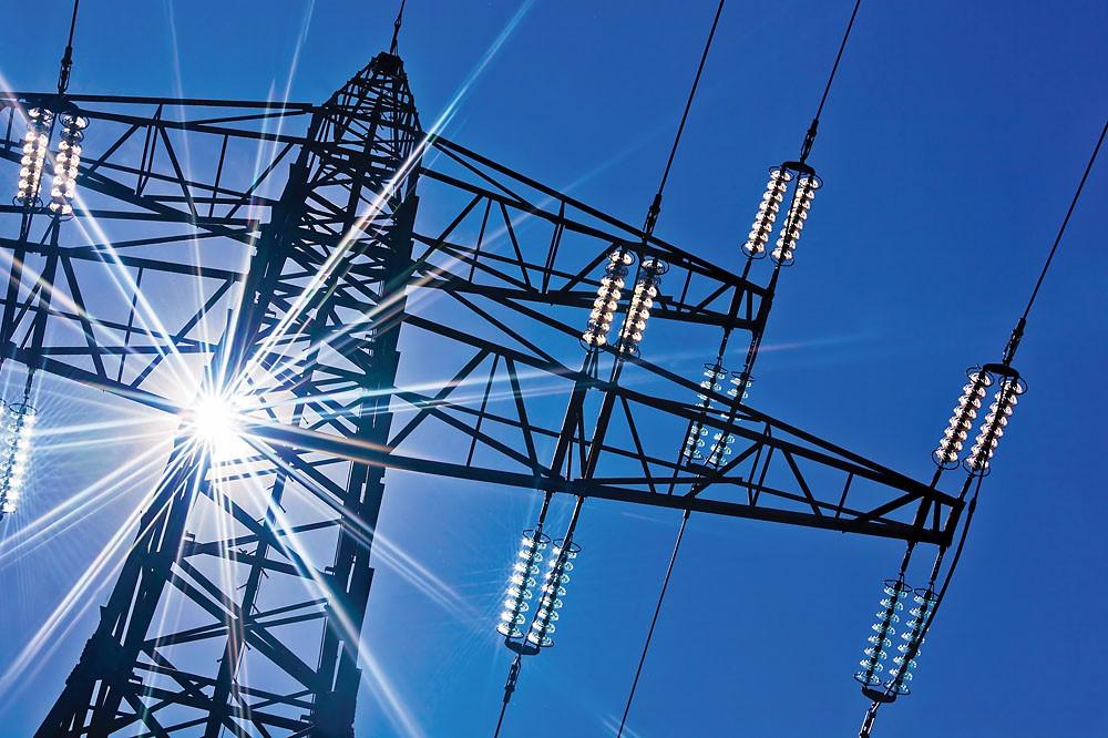 Что такое открытый тендер на поставку электроэнергии?