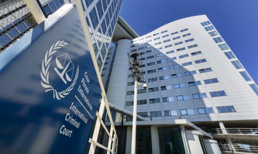 Прокуратура Крыма направила дело против российских топ-чиновников в  Международный суд